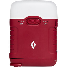 Black Diamond Volt Lantern dark berry